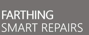 Farthing Smart Repairs